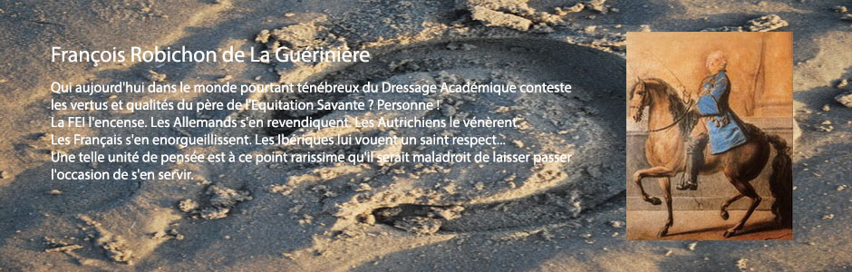 01_LaGueriniere.jpg
